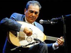 Cheikh Salim Fergani