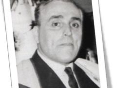 Cheikh Raymond Leyris