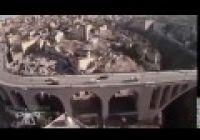 Les ponts de Constantine