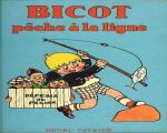 Bicot4